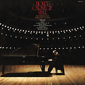 Jorge Bolet at Carnegie Hall, New York City, February 25, 1974 (Remastered) by Jorge Bolet