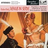 Stolz: Venus in Seide (Highlights) de Robert Stolz