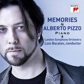Memories by Various Artists