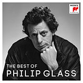 Best of Philip Glass von Various Artists