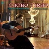Concierto de Buenos Aires by Cacho Tirao