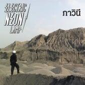 Pha Wi Ni (Album Version) de Electric.Neon.Lamp
