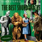The Best Soundtracks, Vol. I (Remastered) de Various Artists