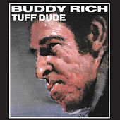 Tuff Dude by Various Artists
