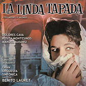 La Linda Tapada by Benito Lauret