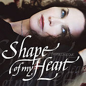 Shape Of My Heart von Various Artists