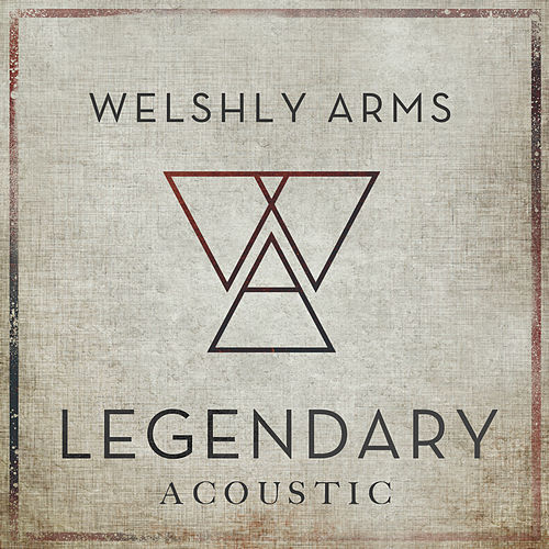Welshly Arms: