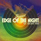 Edge Of The Night (Spanish Language Version) by Sheppard