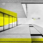 Tech House Deep de Various Artists