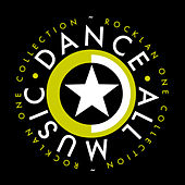 All Music Dance Playlist 1 by Various Artists