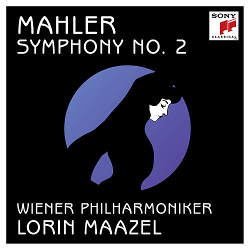 Mahler: Symphony No. 2 in C Minor
