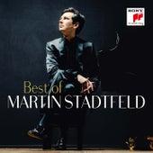 Best of Martin Stadtfeld von Martin Stadtfeld