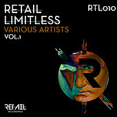 Retail Limitless Vol.1 by Various Artists