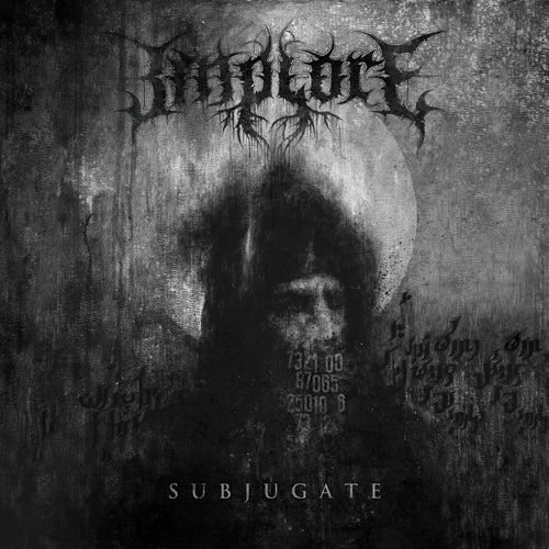 Subjugate von Implore