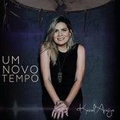 Um Novo Tempo by Karol Araújo