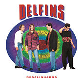 Dasalinhados by Delfins
