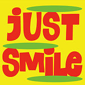 Just Smile de Extra Large