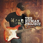 Humanize by The Human Project