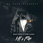 Hit N Run di Sean Tizzle