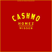 Homez wissen von Cashmo