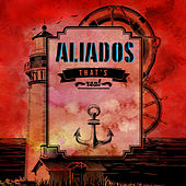 That's Real de Aliados
