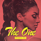 The One by Supa Squad