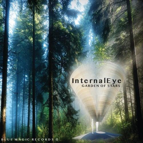 Garden of Stars by InternalEye