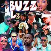 Buzz la, vol. 2 by Various Artists