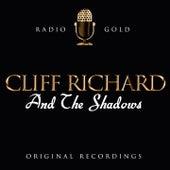 Radio Gold - Cliff Richard And The Shadows de Cliff Richard And The Shadows