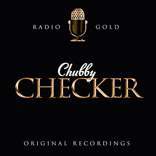 Radio Gold - Chubby Checker von Chubby Checker