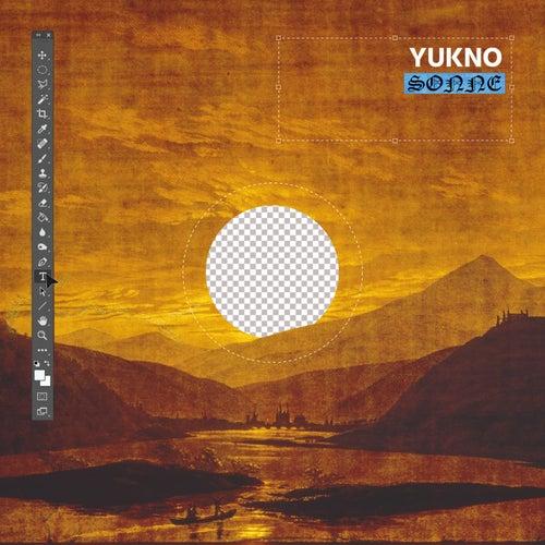 Sonne by Yukno
