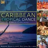 Caribbean Tropical Dance van Pablo Cárcamo