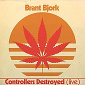 Controllers Destroyed (Live) by Brant Bjork