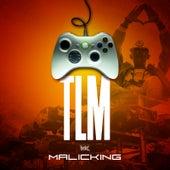 TLM (Tiens les manettes) de Malicking