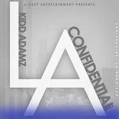 LA Confidential van Kidd Adamz