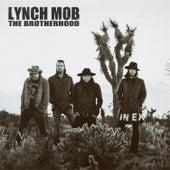 The Brotherhood by Lynch Mob