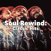 Soul Rewind: Classic Hits by Various Artists