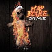 M'ap Boule von Zoey Dollaz