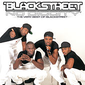 No Diggity: The Very Best Of Blackstreet de Blackstreet