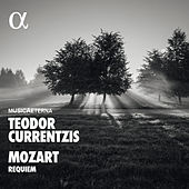 Mozart: Requiem in D Minor, K. 626 de Various Artists