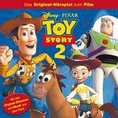 Toy Story 2 (Das Original-Hörspiel zum Film) von Disney - Toy Story
