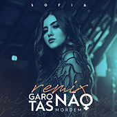 Garotas não mordem remix by Sofia Oliveira
