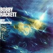 Plays the Music of Bert Kaempfert by Bobby Hackett