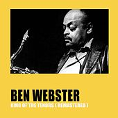 King of the Tenors (Remastered) von Ben Webster