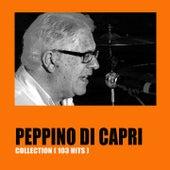Peppino Di Capri Collection (103 Hits) by Peppino Di Capri
