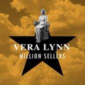 Million Sellers by Vera Lynn