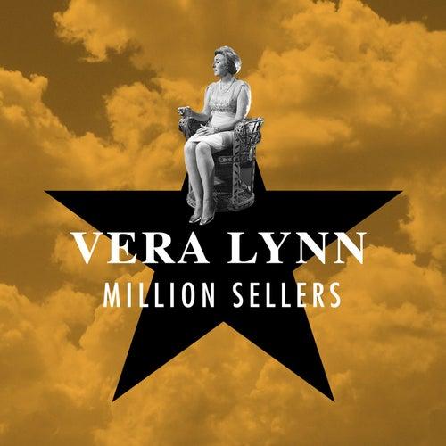Million Sellers von Vera Lynn