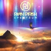 Spectrum by Ryan Farish