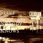 Nobody Knows by Steve Sweeney