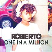 One in a Million von Roberto